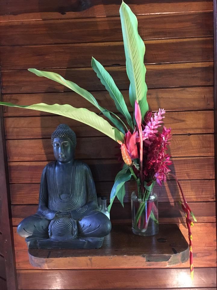 buddha yoga shala.jpg