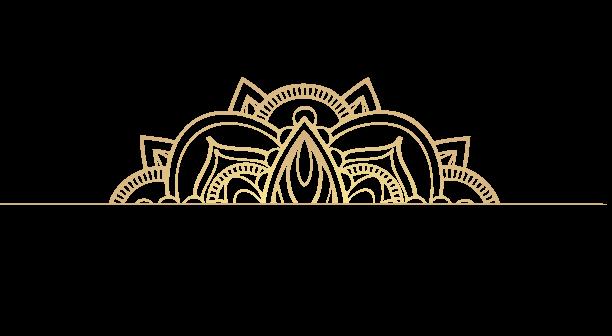 DeannaDeaconCoaching-LogoMandala