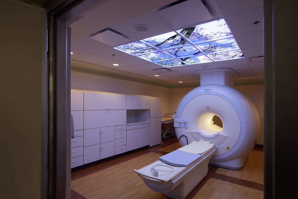 MRI Room.jpg