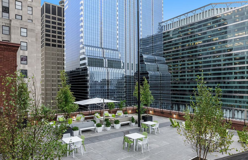 River+Center_Roof+Deck02_300dpi_ROOT.jpg