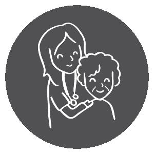 Obrawerks website icons 2-10.png