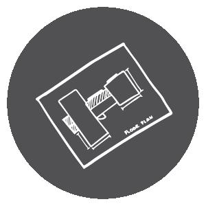 Obrawerks website icons 2-02.png