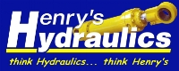 Henrys Hydraulics 2008 final logo SMALL.jpg