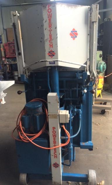 lyco Powertech S Blue-White.job1.JPG