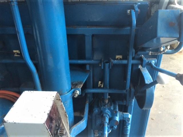 lyco Powertech S Blue-White.job2.JPG