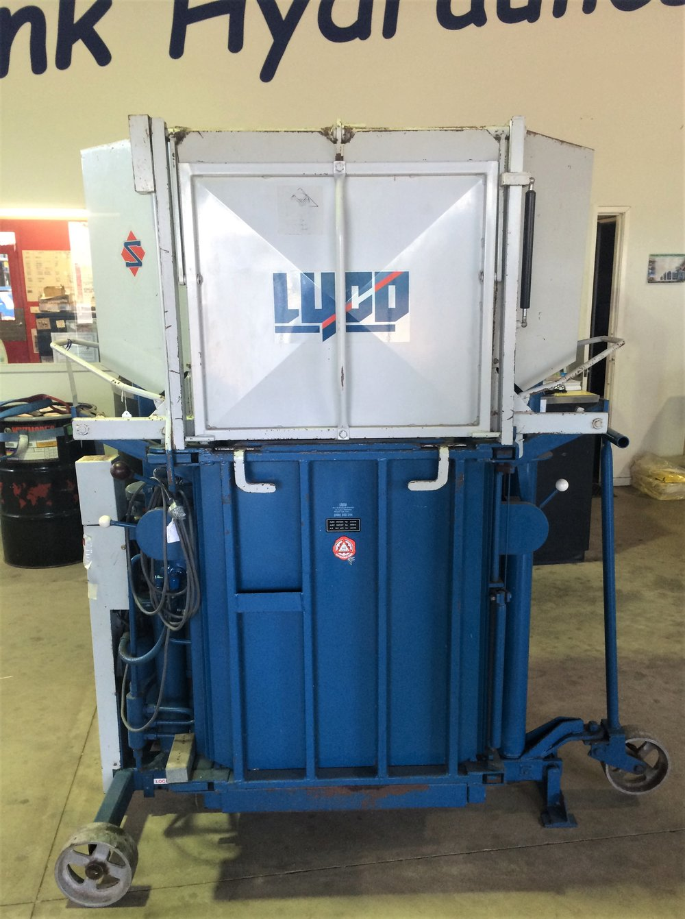 Lyco Powertech S Job #6842, Ser# 8912.JPG