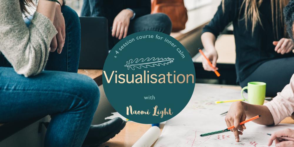 web image visualisation-04.png
