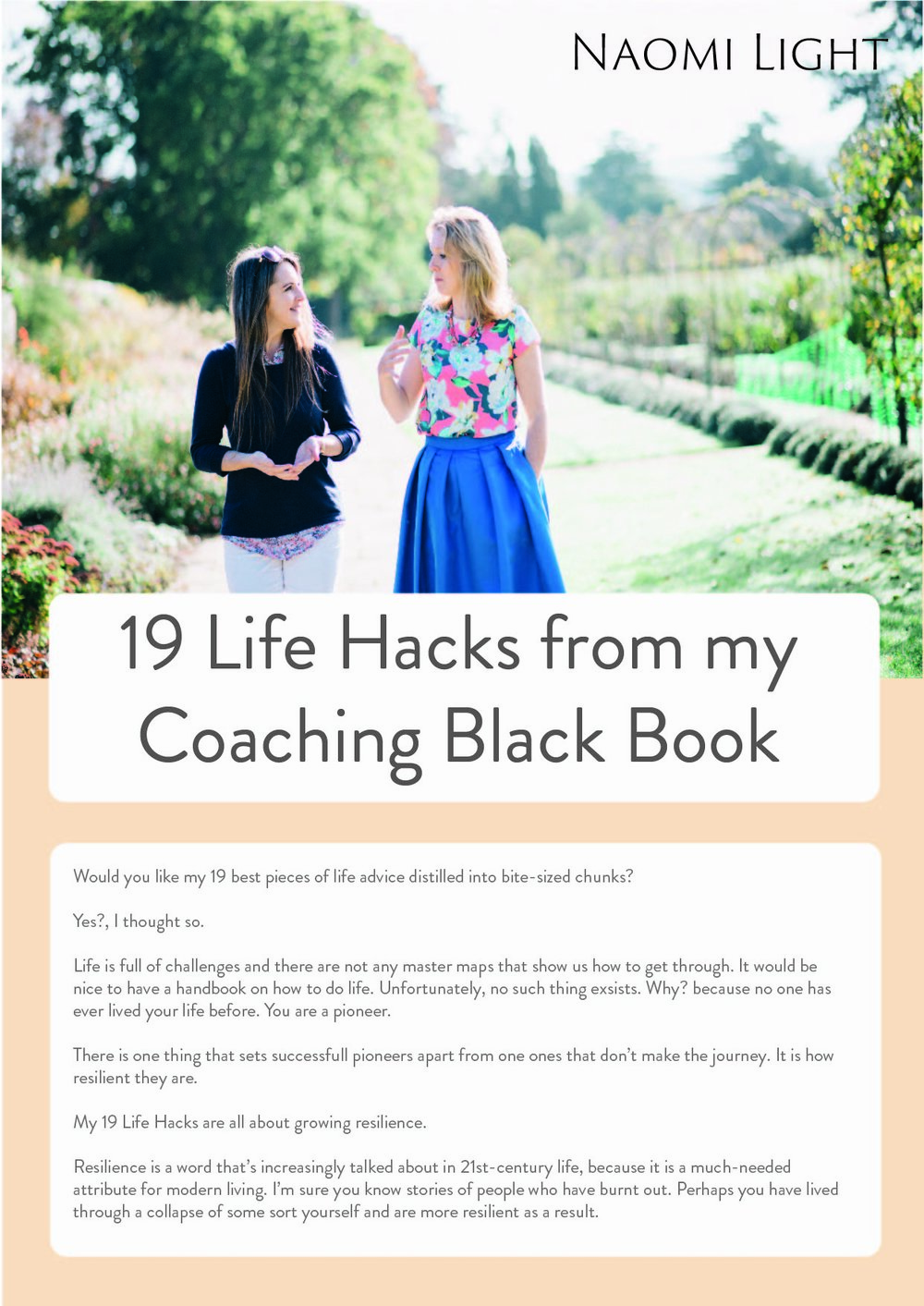 19 Life Hacks from my coaching black book-01.jpg