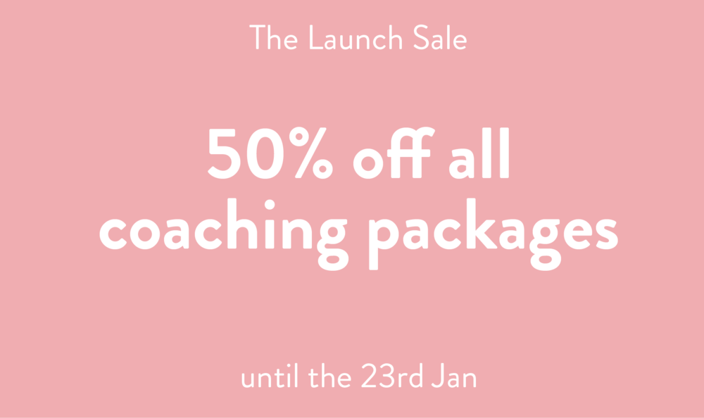 launch sale graphics-01.png