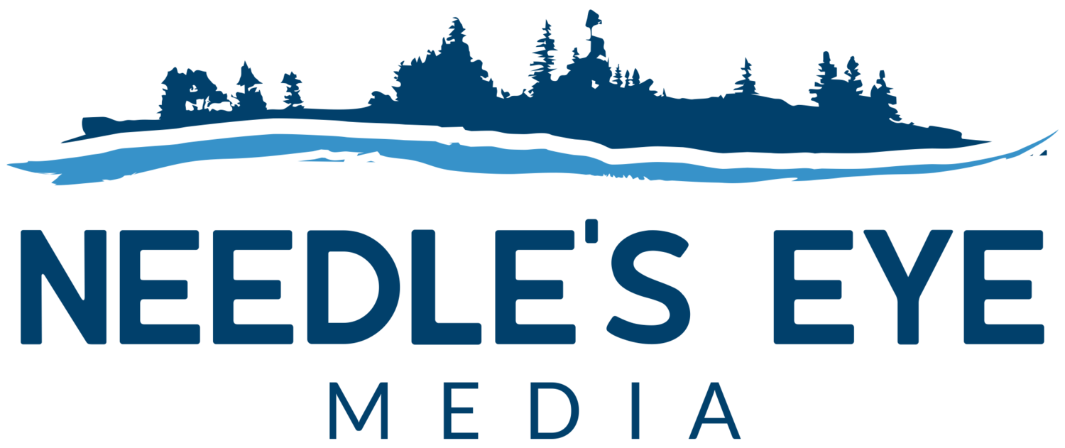 Needle's Eye Media