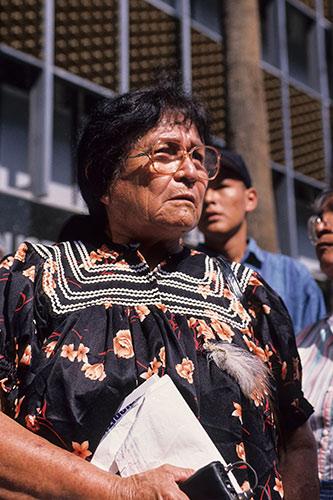 08027-Ola-Cassadore-Davis-at-Apache-Survival-Coalition-News-Conference-Phoenix-Arizona-19910819.jpg