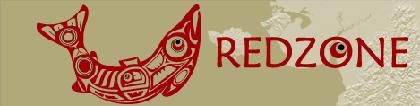 Redzone-Logo.png