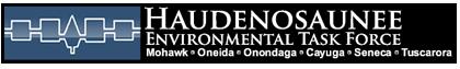 Haudenosaunee-Logo.png