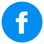 facebook-icon-5-150x150.png