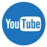 youtube-icon-150x150.png