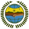 UNEP_Indigenous_Logo.png