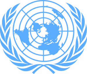 blue-un-logo-vectorised-hi-300x255.png