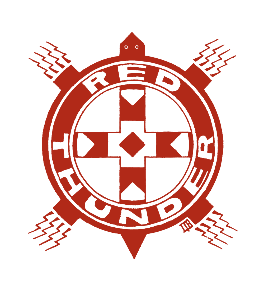 red thunder rez clr trns copy.png