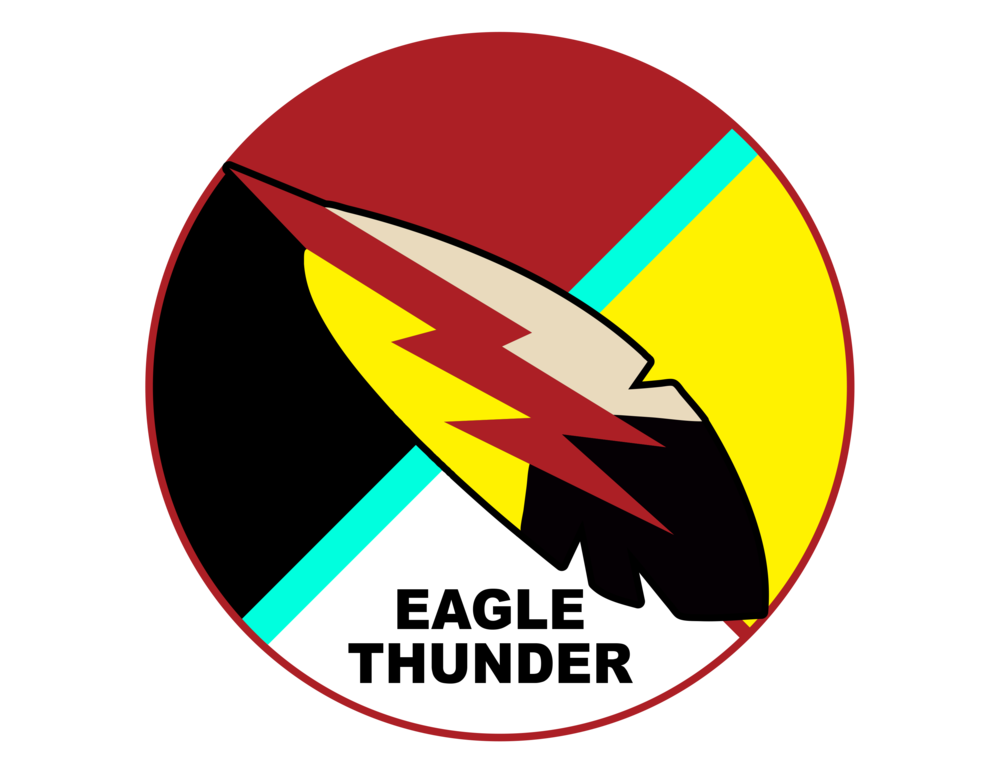 EagleThunder_LogoF copy.png
