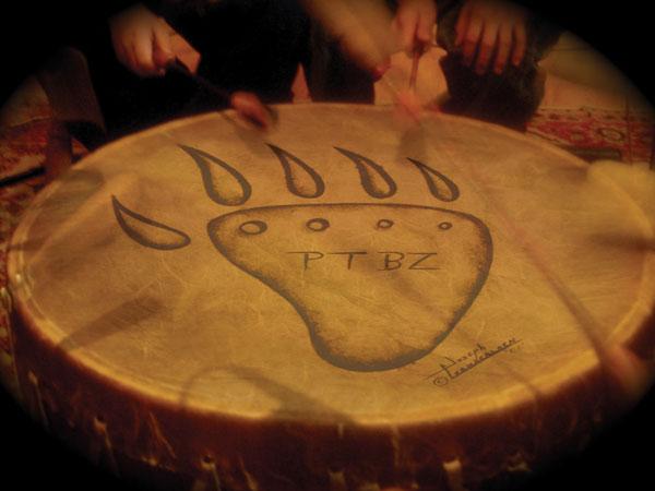PTBZ-Logo.jpg