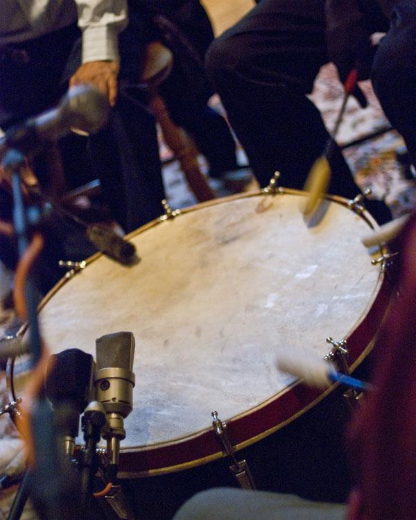RLS-Drum.jpg