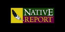 Native Report Season Seven