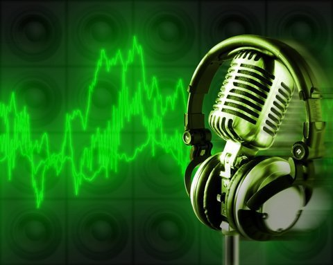 KFMG 99.1 FM