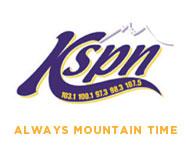 KSPN_tagline