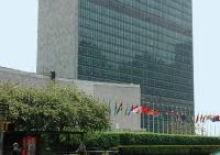 UN NYC