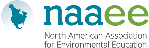 naaee-logo
