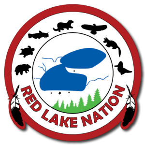 RED LAKE NATION.png