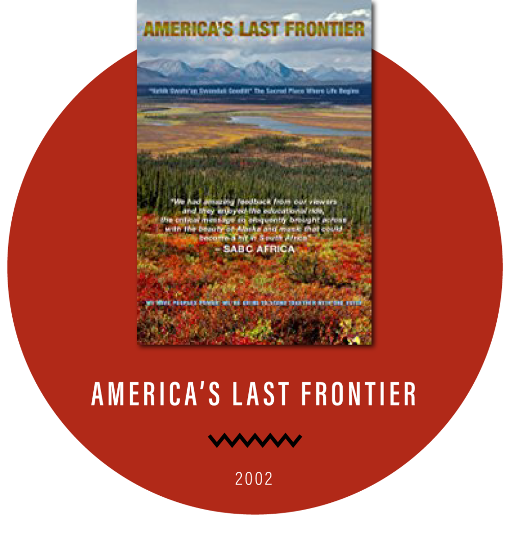 FILM-CARD-last-frontier-NEW.png