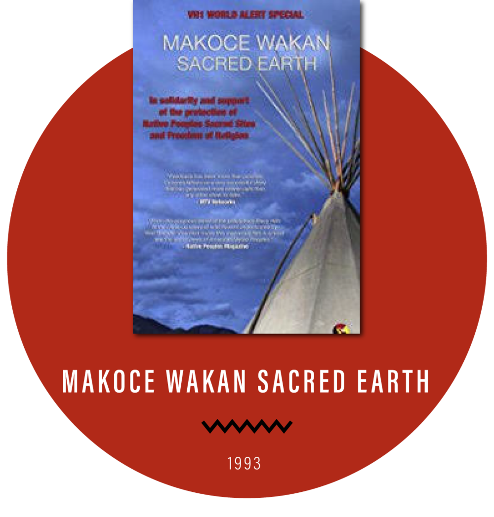 FILM-CARD-makoce-wakan-NEW.png