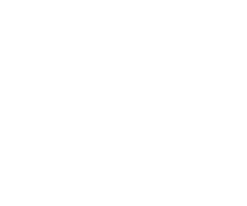 How-Help-Music-Pictures-new.png