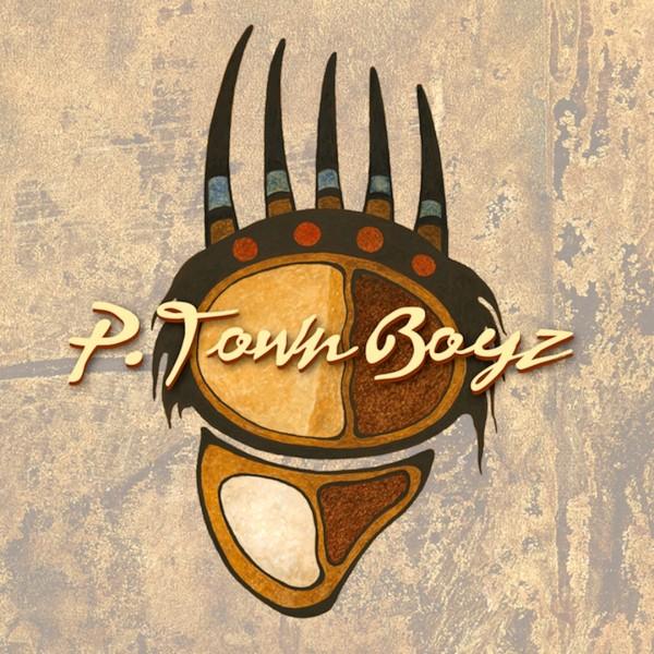PTown Boyz.jpg
