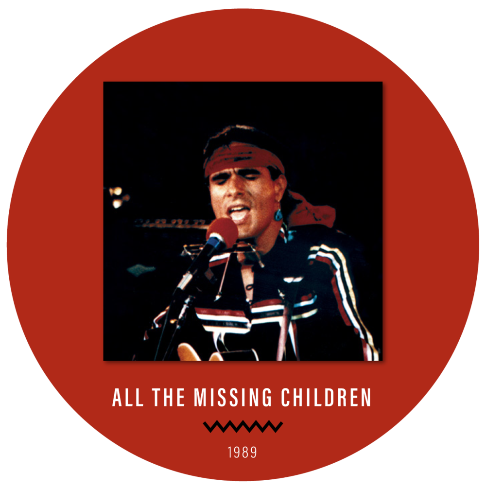 FILM-CARD-ALL-THE-MISSING-CHILDREN-circle.png