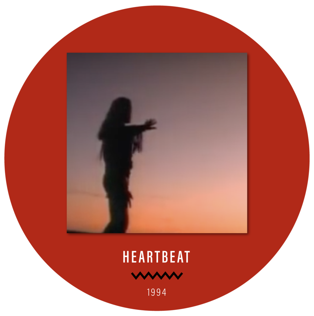 FILM-CARD-HEARTBEAT-circle.png