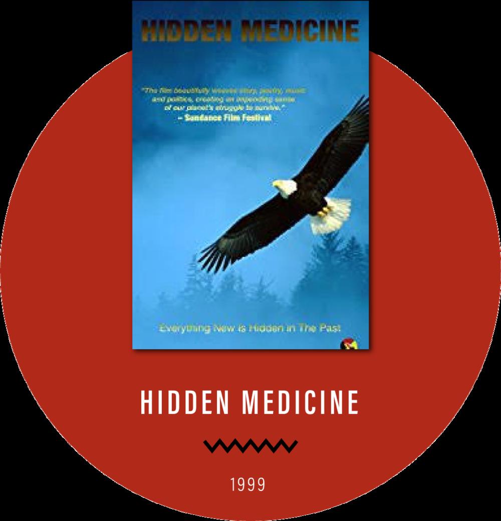 FILM CARD-hidden medicine-NEW.png