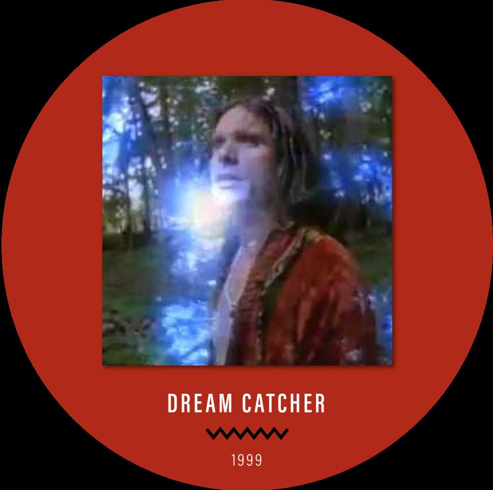 FILM CARD-DREAM CATCHER-circle.png