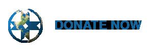 DonateButton 2.png