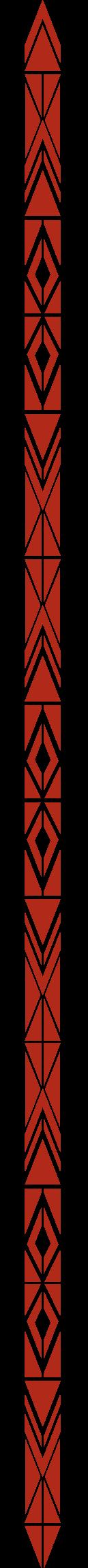 RT-divider-aztec-pole.png