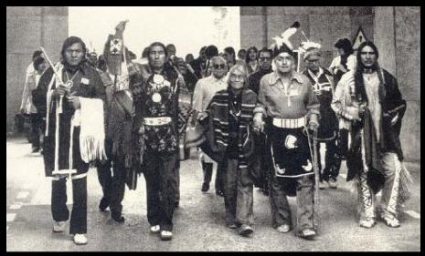 Indigenous Delegation UN Geneva Conference 1977 .png
