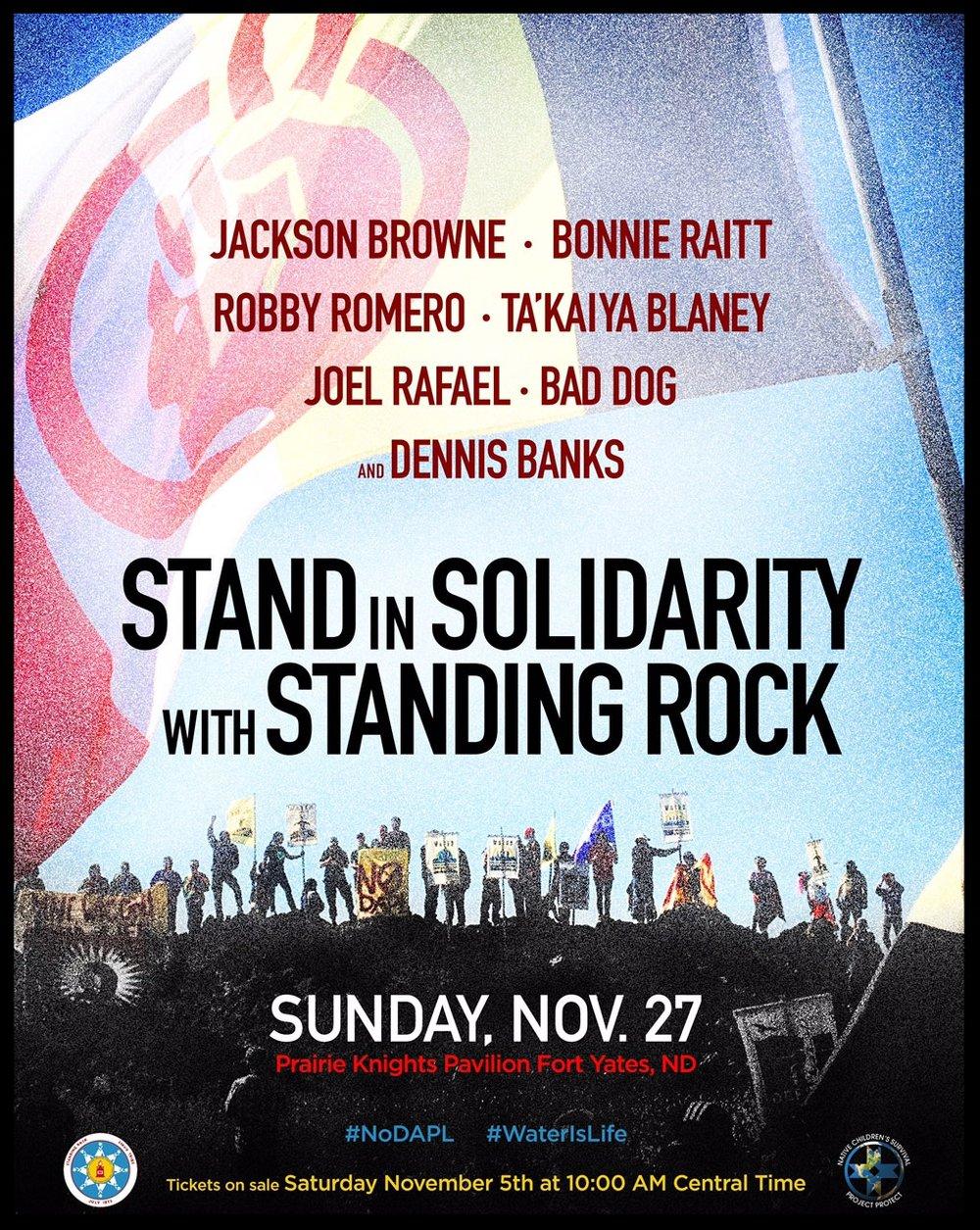 Robby Romero Standing-Rock-Concert-Series-Posters.jpg