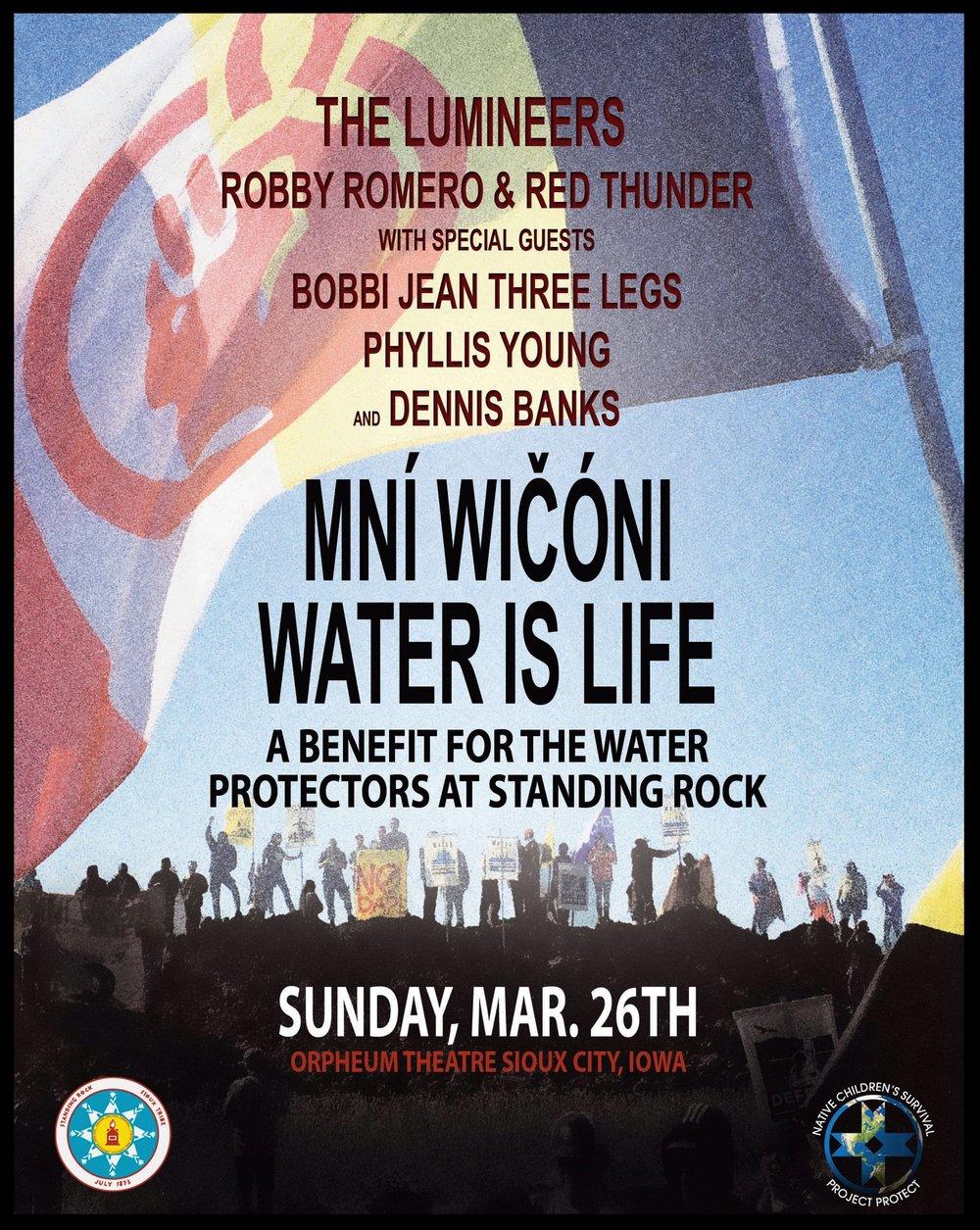 Robby Romero Standing-Rock-Concert-Series-Poster.jpg