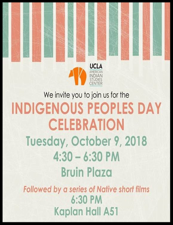 Robby Romero UCLA American Indian Studies Center IPD Poster.jpg
