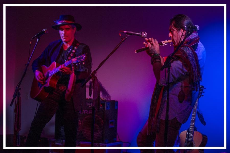 Robby Romero Indian Market Concert.jpg