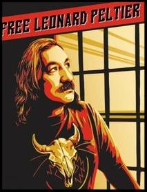 Peltier Concert United States Penitentiary, Leavenworth .jpg