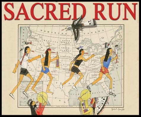 Robby Romero+SACRED+RUN.jpg