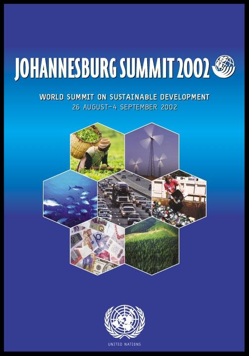 Robby Romero Johannesburg Summit.jpg