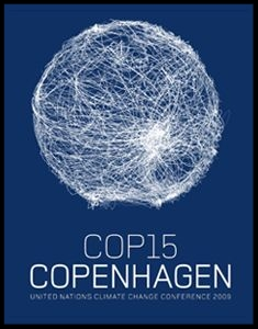 Robby Romero COP15.jpg
